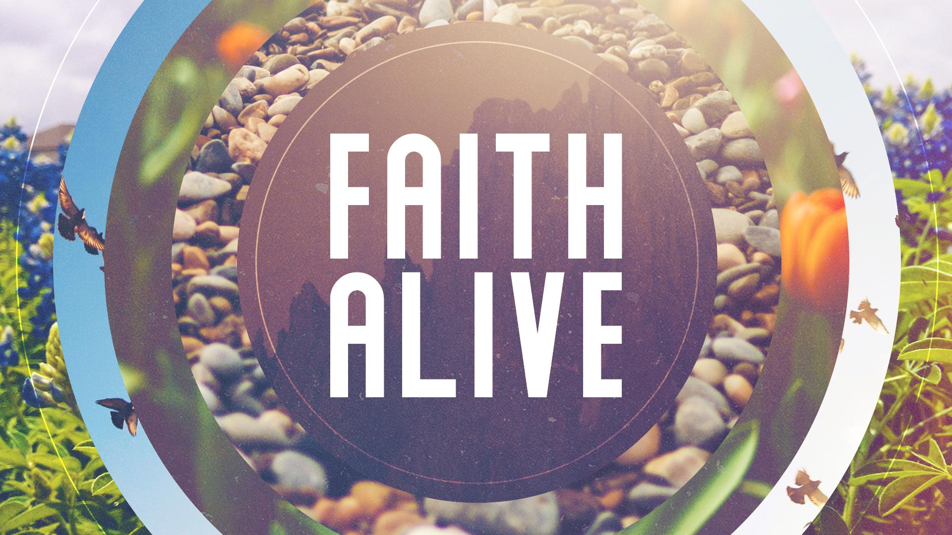 Faith Alive Title_slide.png