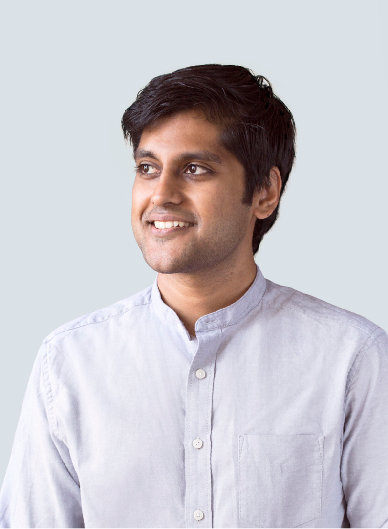 Gaurab Chakrabarti  MD, PhD