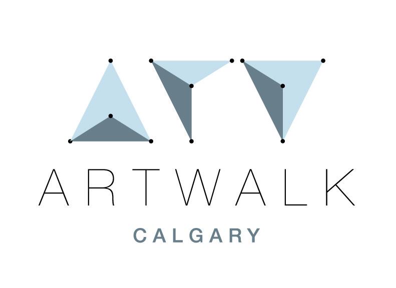 artwalk_logo_bl_nolines.jpg