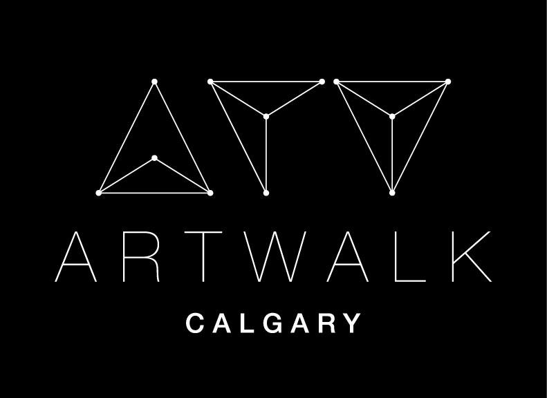 artwalk_logo_white.jpg