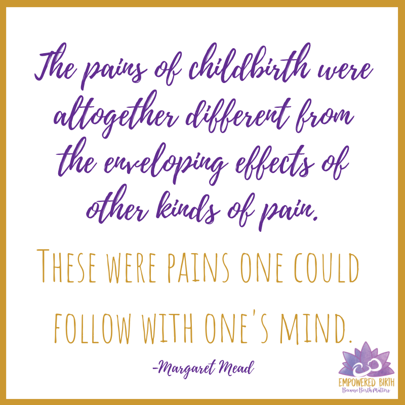 The pains of childbirth werealtogether different fromthe enveloping effects ofother kinds of pain..png