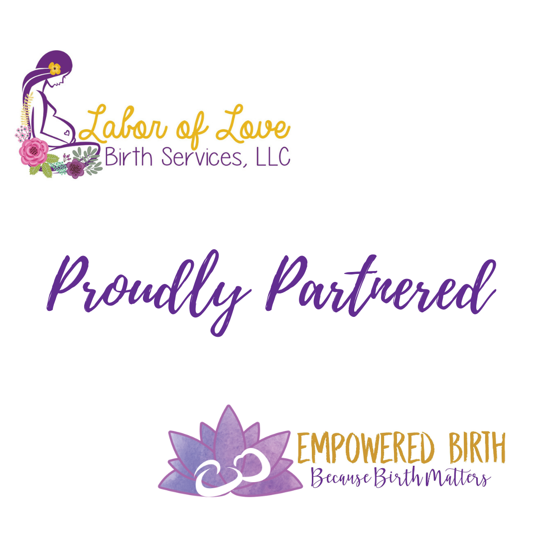 Partnering to better serve birth in the CSRA.png