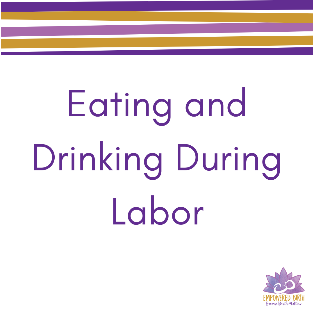 Eating and Drinking (1).png