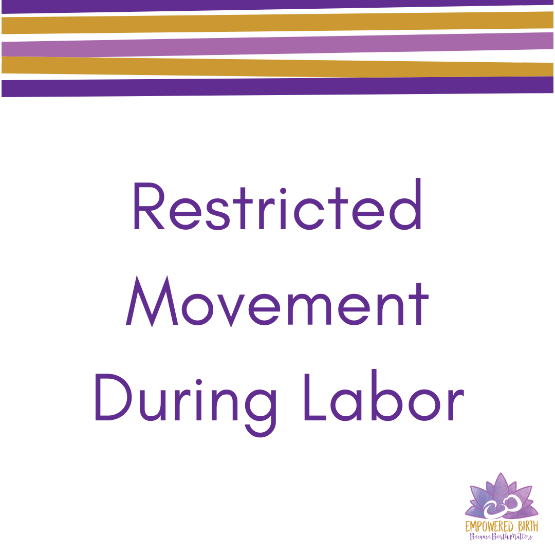 Restricted Movement (1).png