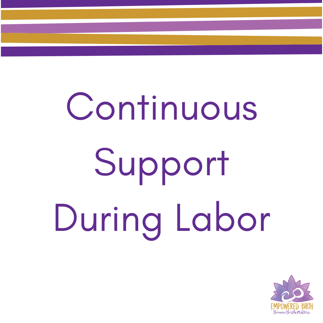 Labor Support.png