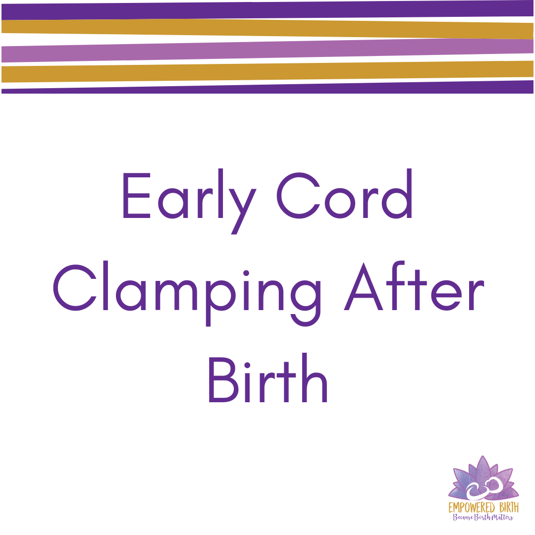 Early Cord Clamping.png