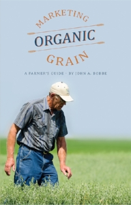 MarketingOrganicGrain_Bobbe.jpg