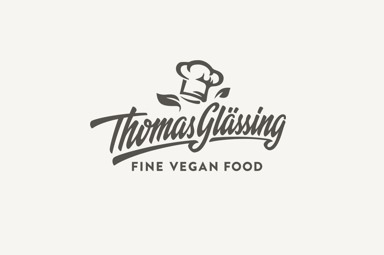 Logo-Thomas-glaessing.jpg