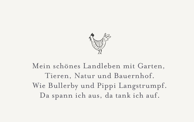 landleben-spruch.jpg