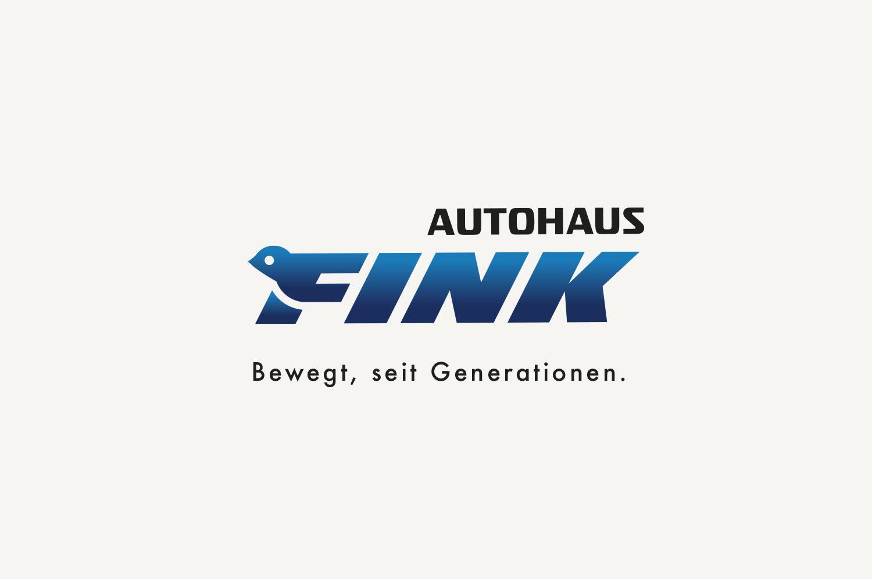fink-autohaus-eimotion.jpg