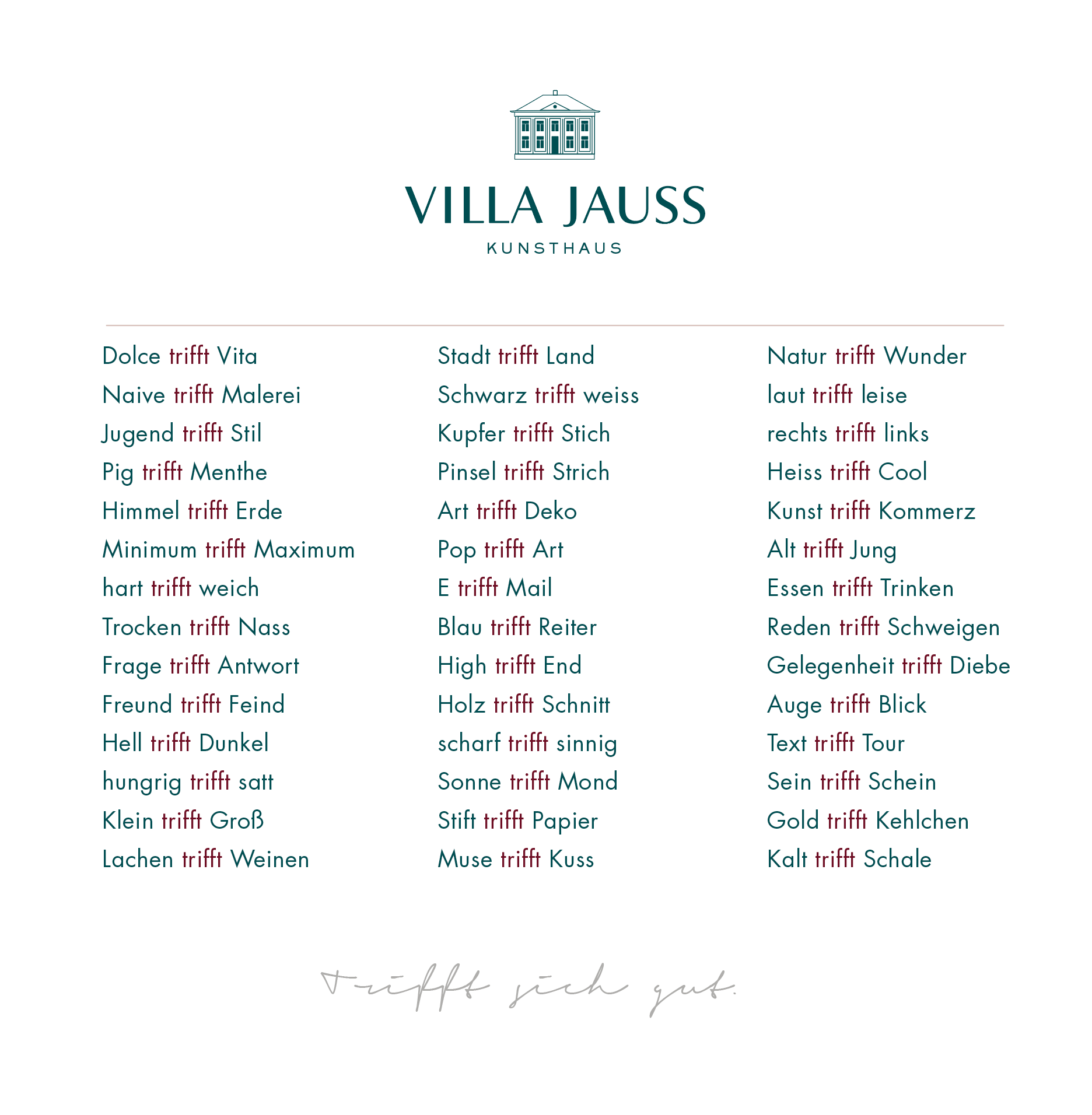 5Villa-Jauss-by-eimotion.png