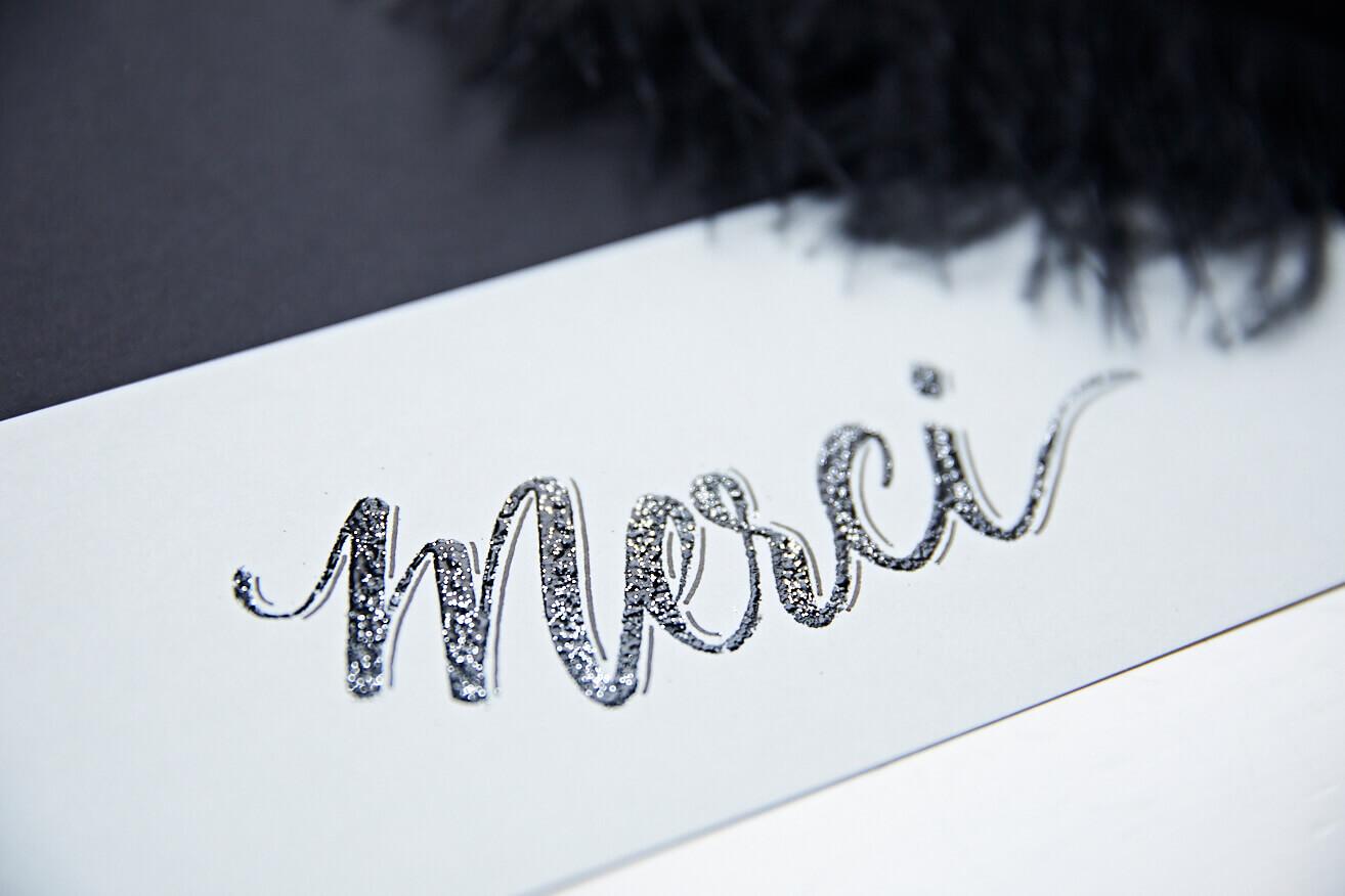 marion-mischke-by-eimotiondesign.jpg