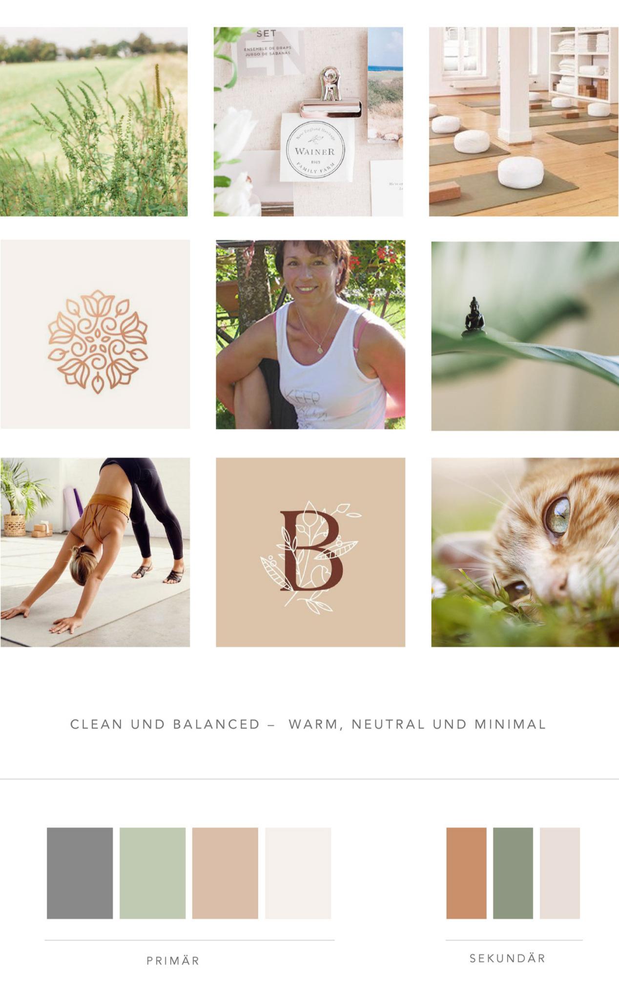 Margot-Branding-by-eimotiondesign.jpg