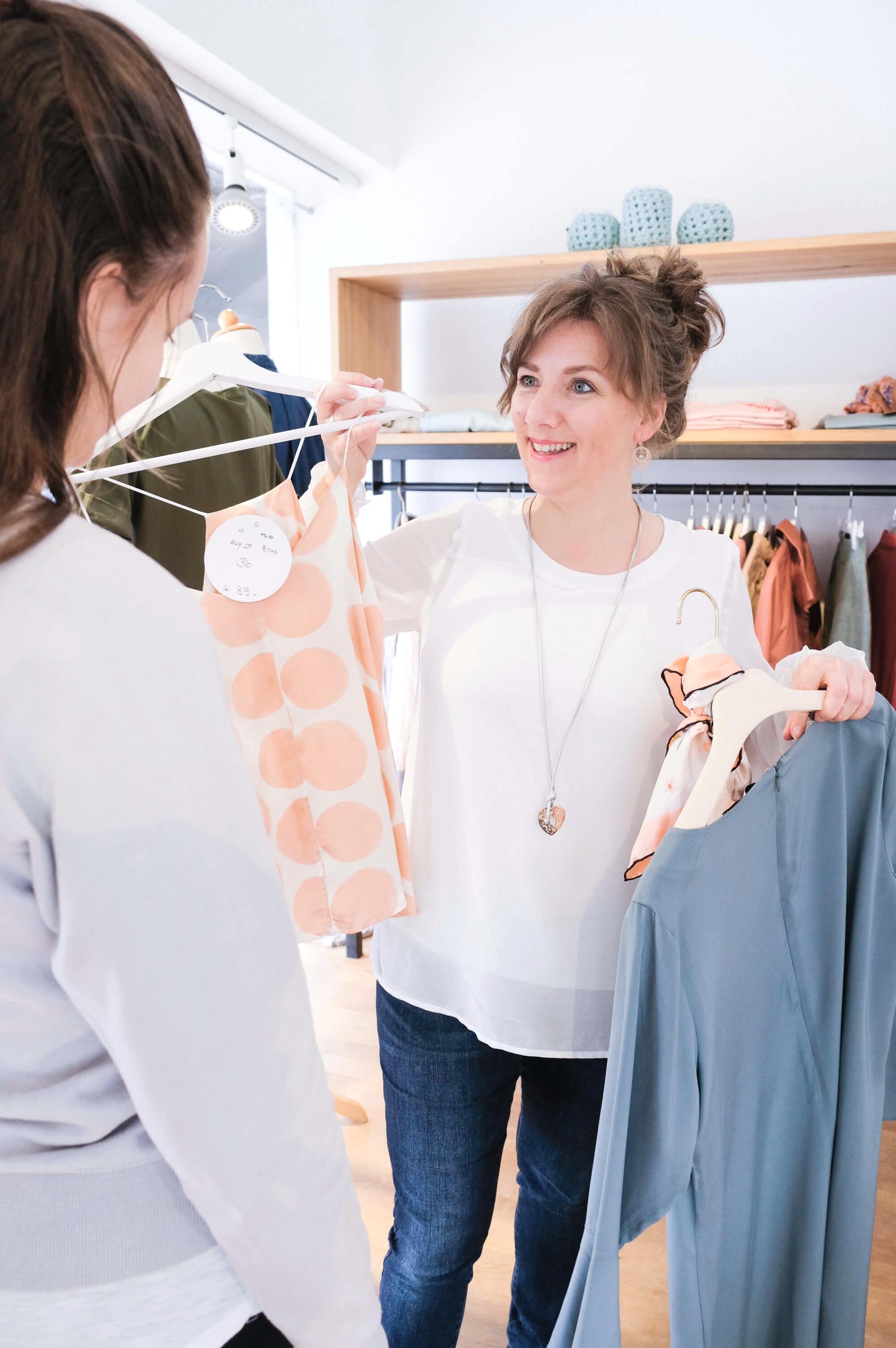 Nicole-Didier-Personal-Shopping.jpg