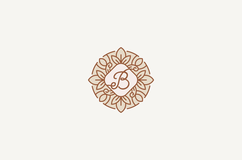 logo_bechteler.jpg