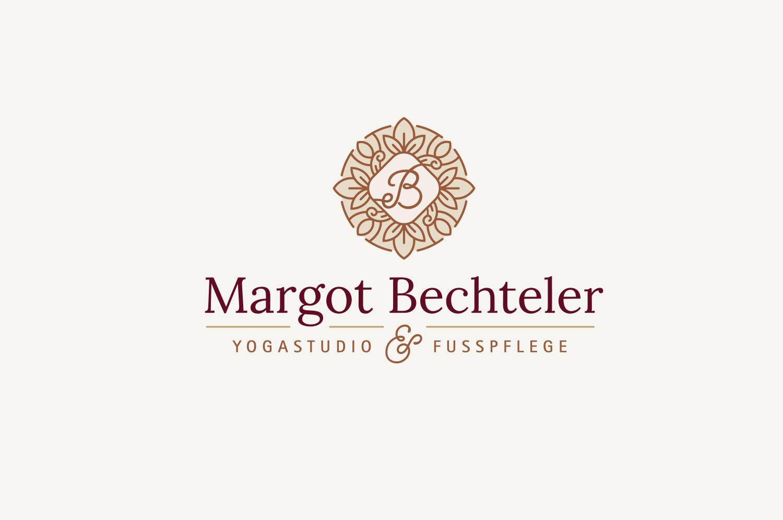 logo_Margot-Bechteler.jpg