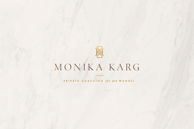 Monika-Karg_logo-marble.jpg