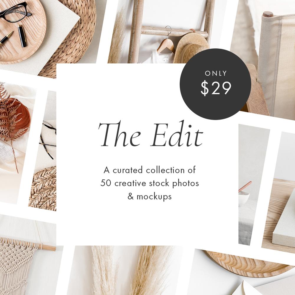 Stockfotos von MOYO — EIMOTION Design Studio – eimotion Brand ...