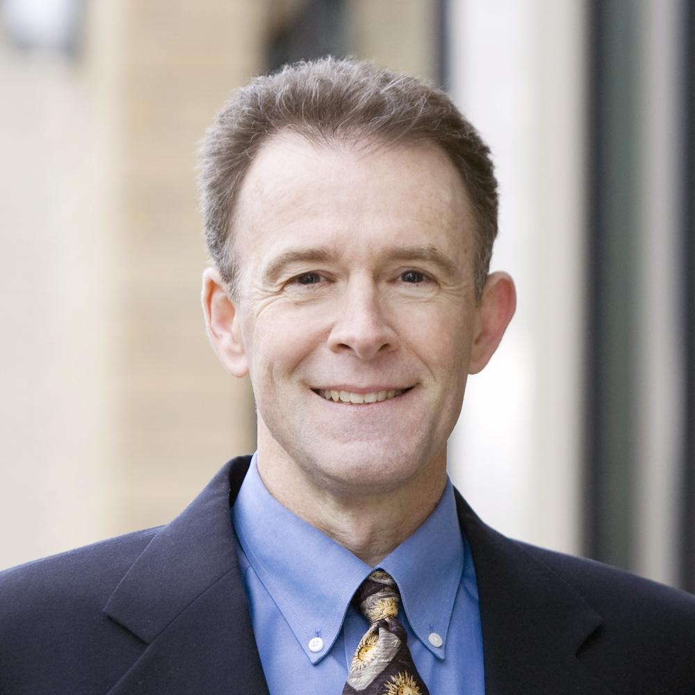 Scott Price Bonvolo Real Estate Investments manager.jpg