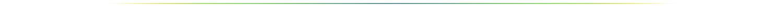 line-inverse-short2.jpg