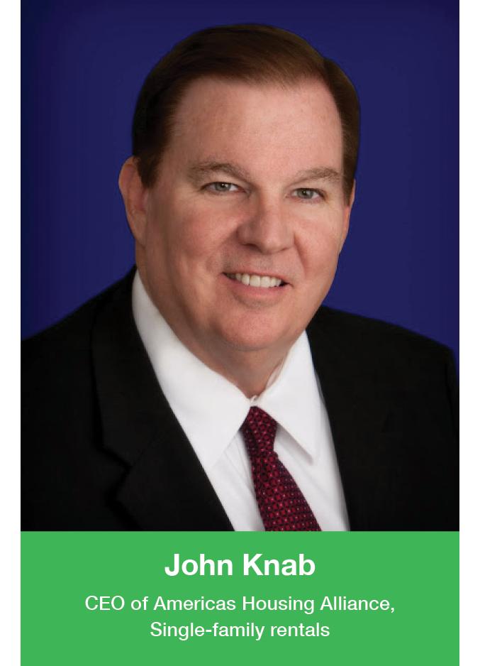 john-knab.png