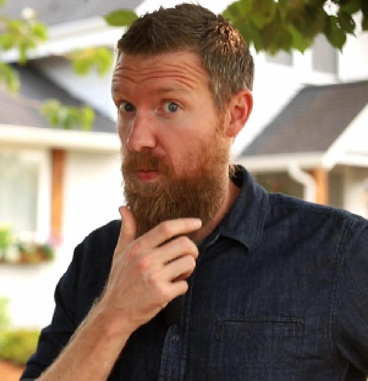 Beardy Headshot.jpg