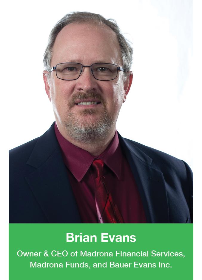 brian-evans.png