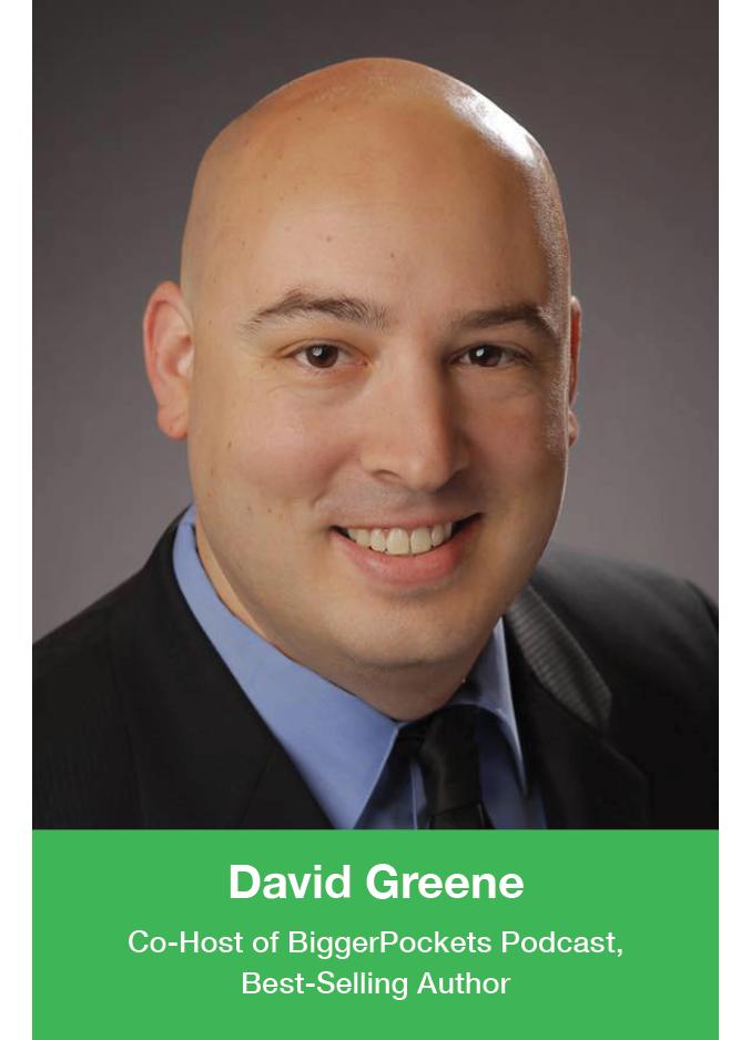 david-greene.png