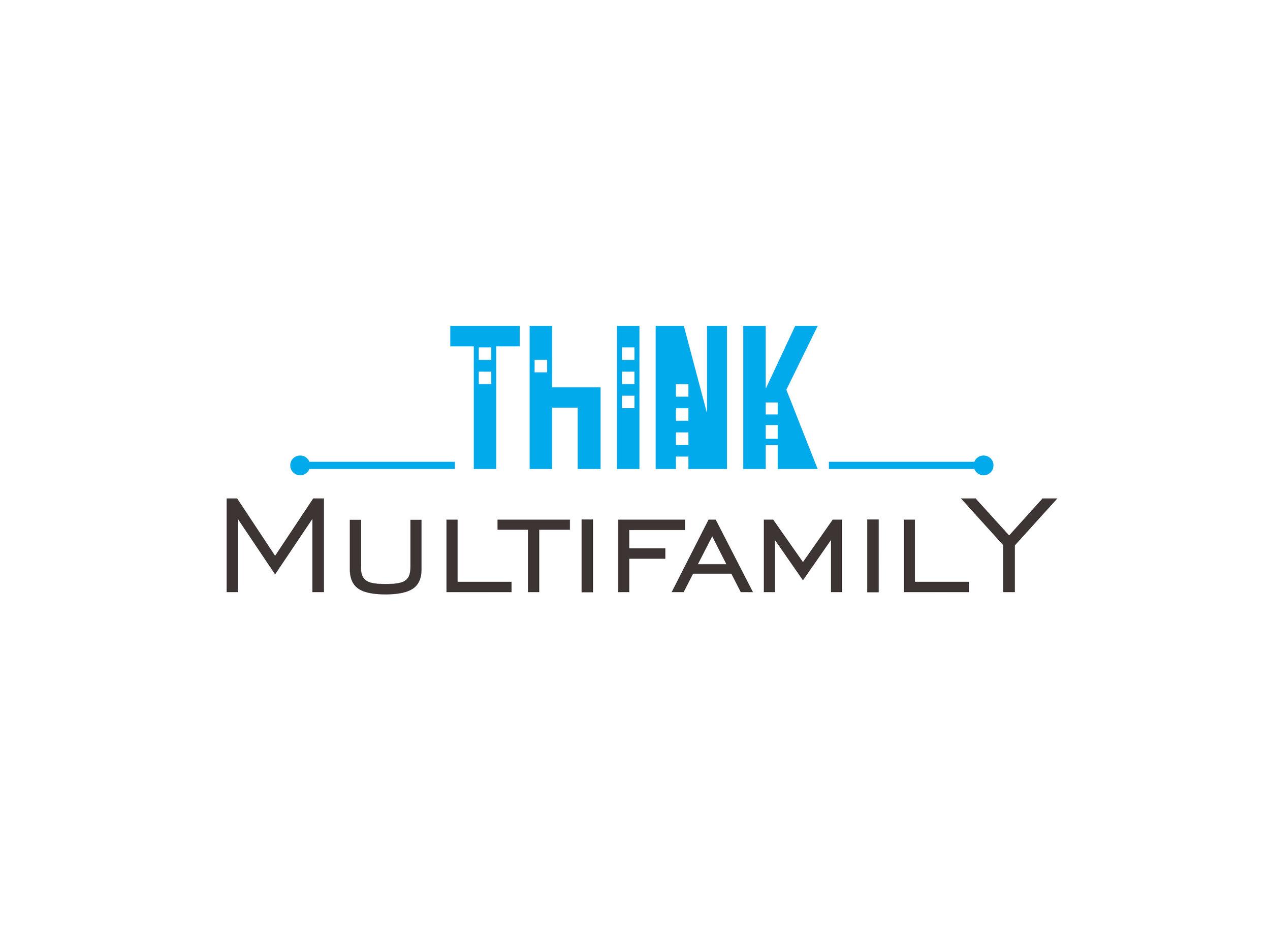 think-multi.jpg