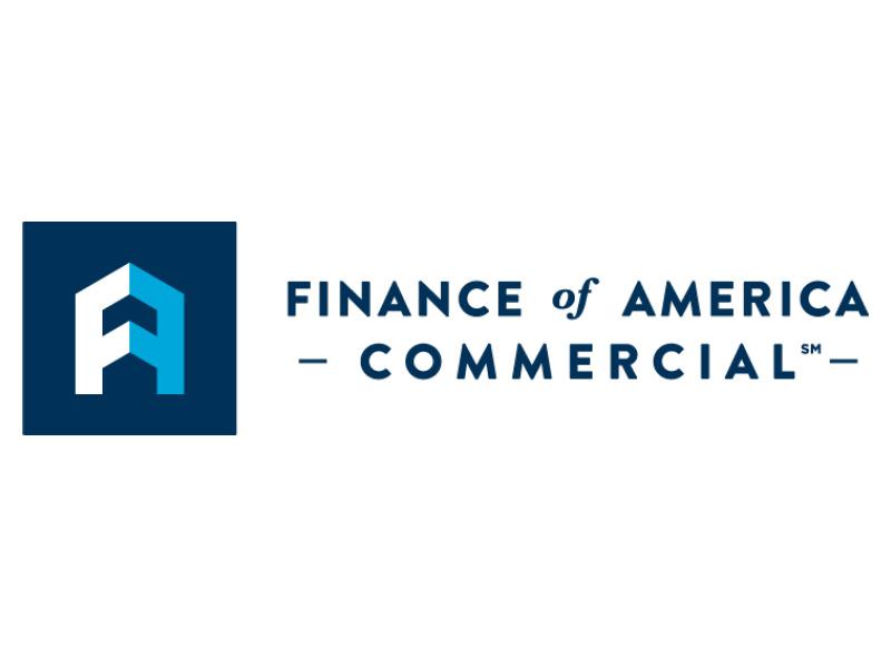 finance-america.jpg