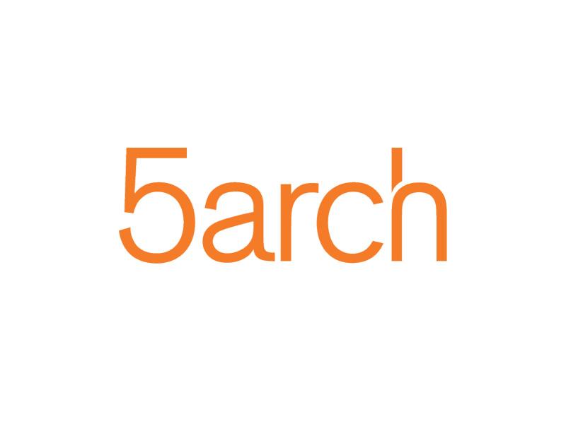 5-arch.jpg