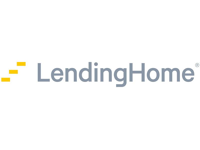 lending.jpg