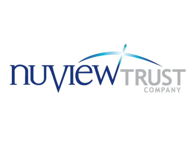 nuview.jpg
