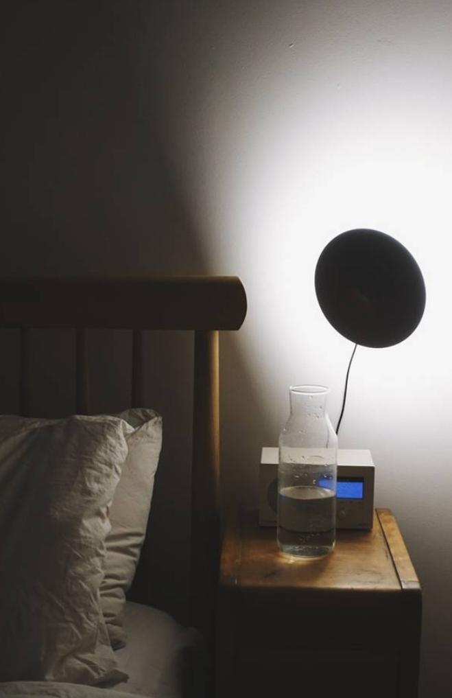 dark bedroom.jpg