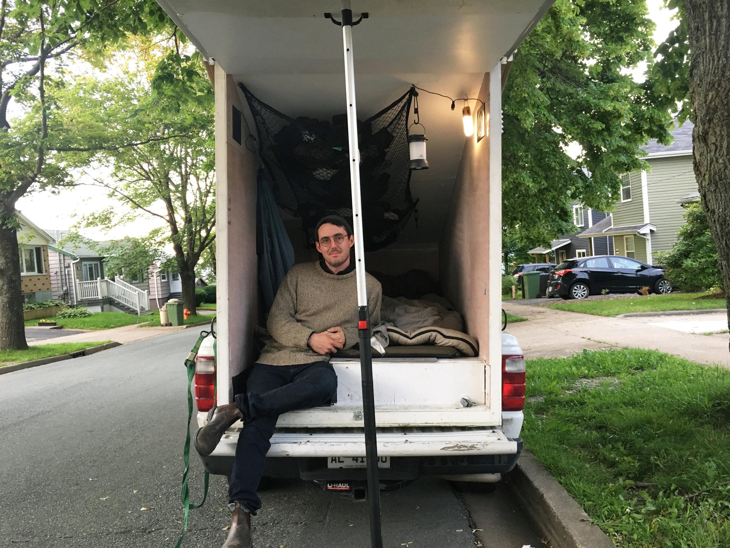jesse_bromm_truckcamper.JPG