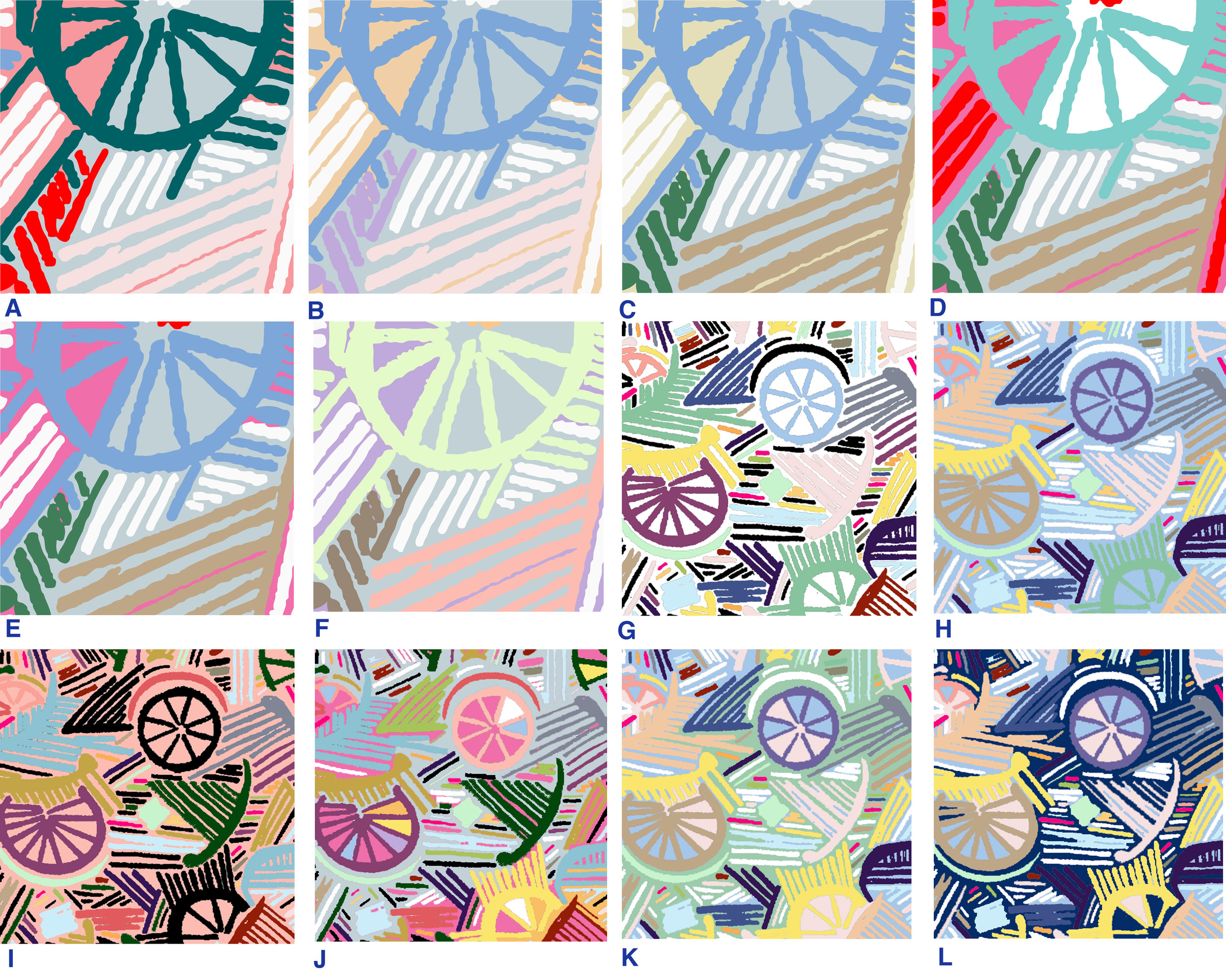 Calica Picnic Blanket Options.jpg