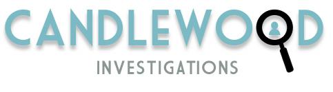 Candlewood Investigations Logo [Final].jpg