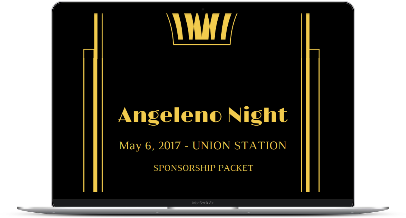 Angeleno Night MacBook Air Mockup.png