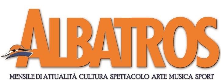 Albatros logo.jpg