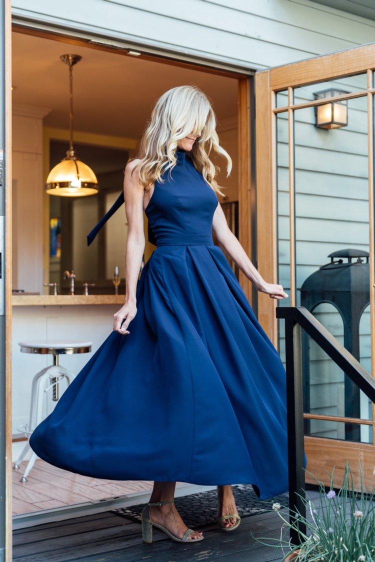 women-elegant-dress-3-matteo-perin.jpg
