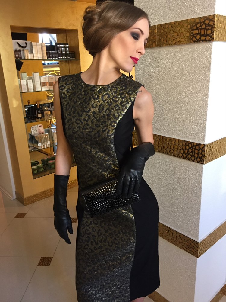women-elegant-dress-7-matteo-perin.jpg