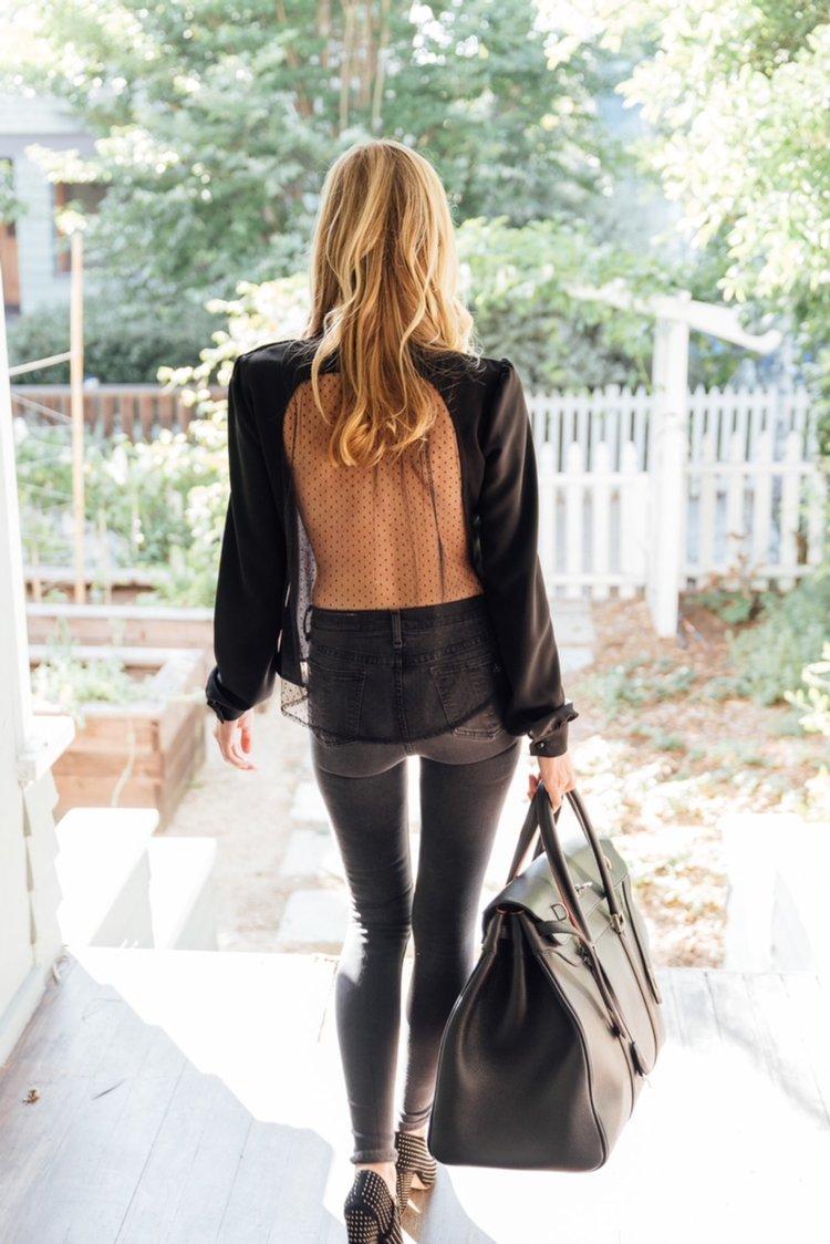 women-outfit-2-matteo-perin.jpg