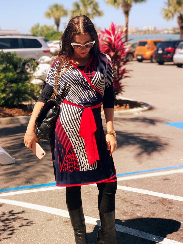 women-outfit-4-matteo-perin.jpg