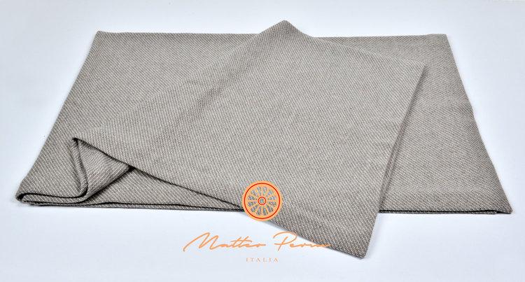 italian cashmere blanket 2 matteo perin.jpg