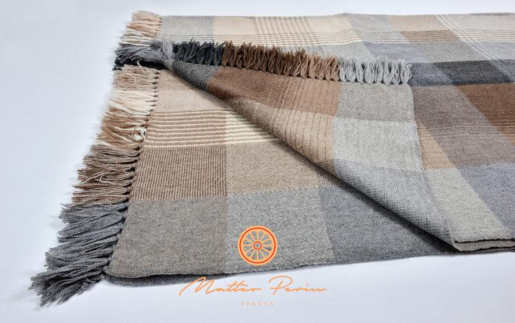 italian cashmere blanket 5 matteo perin.jpg
