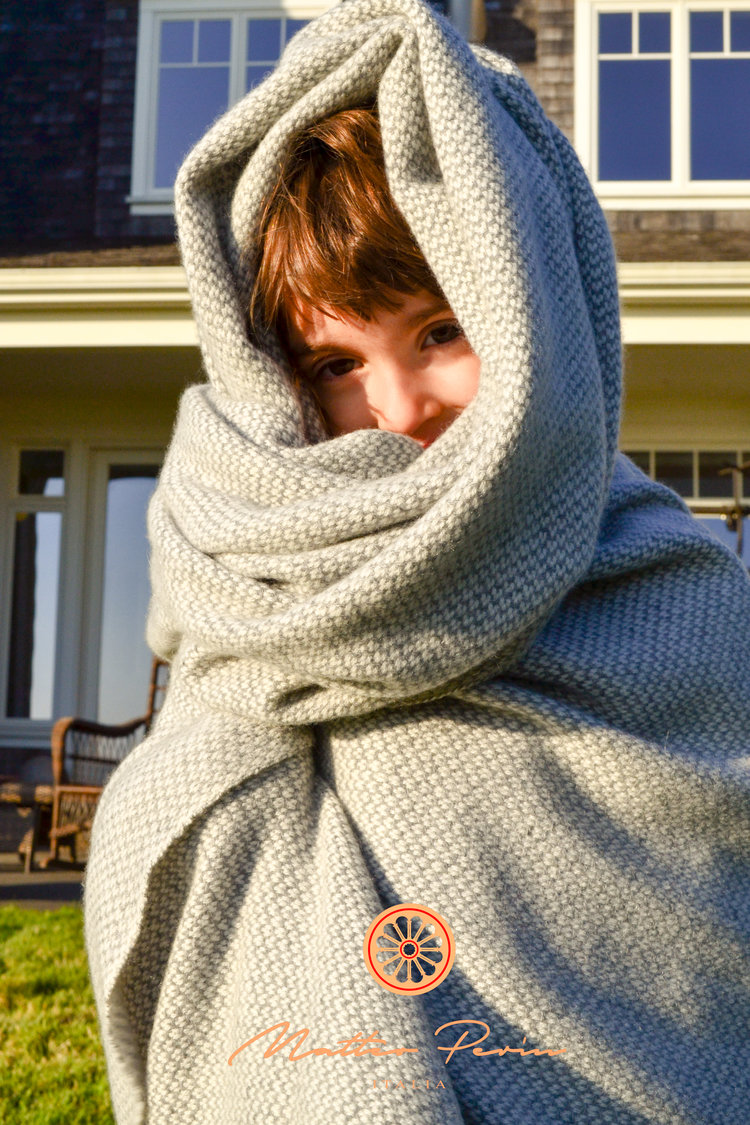 italian cashmere blanket matteo perin.jpg