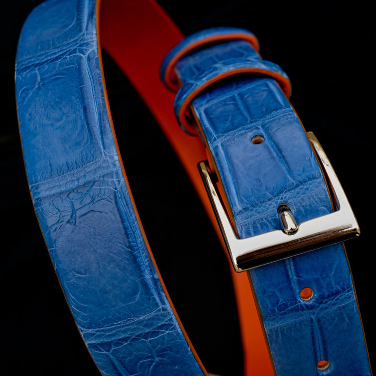 leather-belt-matteo-perin.jpg