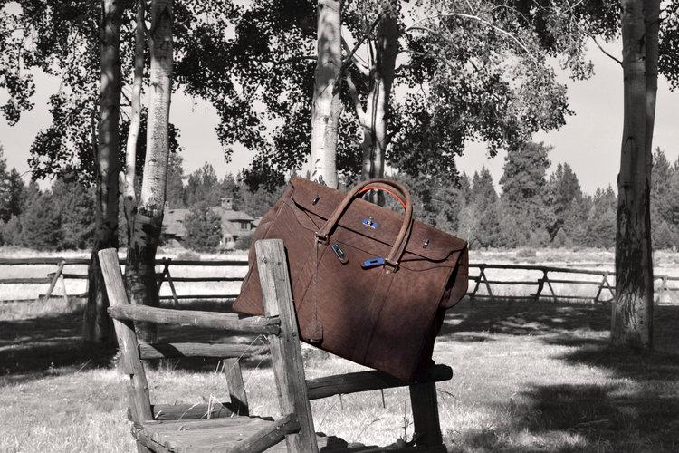 brown leather-bag-matteo-perin.jpg