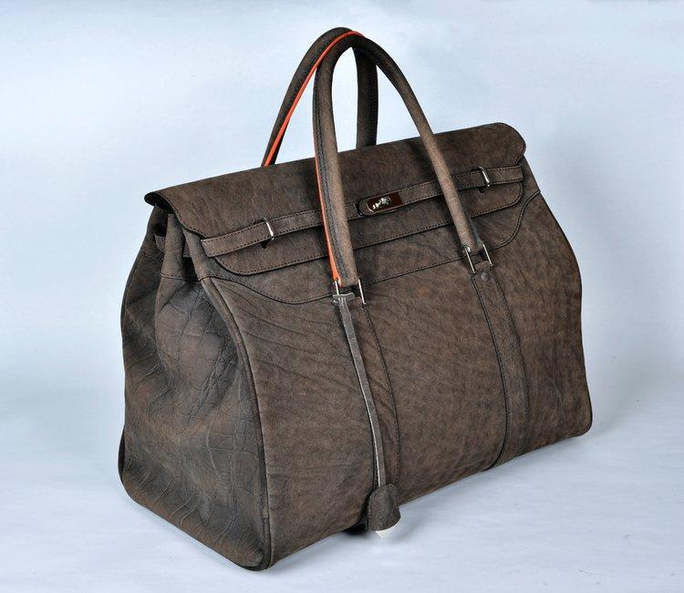 brown-leather-bag-matteo-perin.jpg