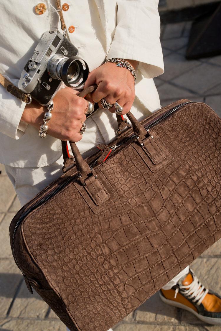 leather-bag-matteo-perin.jpg